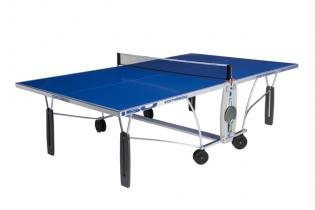 Cornilleau Sport 150 Outdoor Table Tennis Table