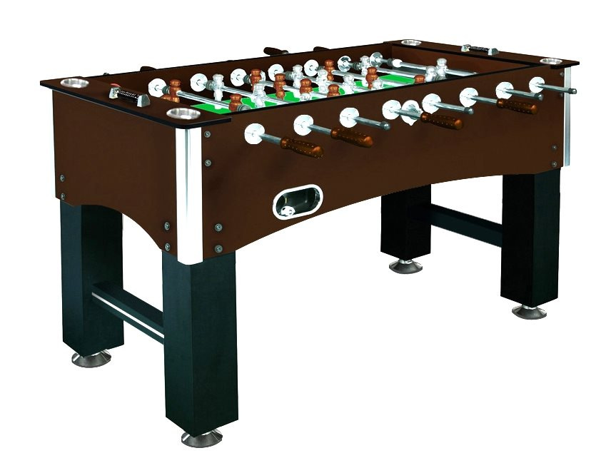 "Carmelli 56"" Primo Foosball Table"