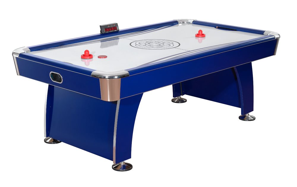 Carmelli Phantom Premium Air Hockey Table