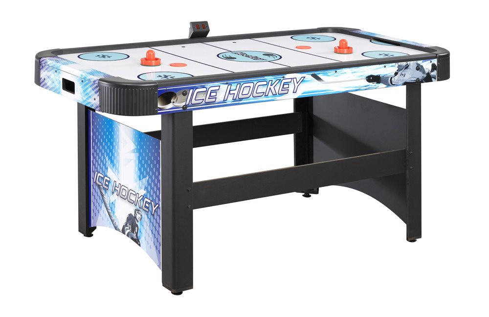 Carmelli Air Hockey Table
