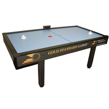 Home Pro Air Powered Hockey Table