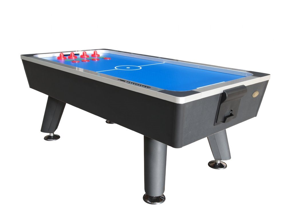 Berner Club Pro Air Hockey Table