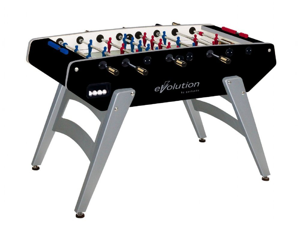 Garlando G5000 Evolution Foosball Table
