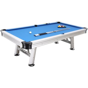 Playcraft Extera 8ft Outdoor Pool Table