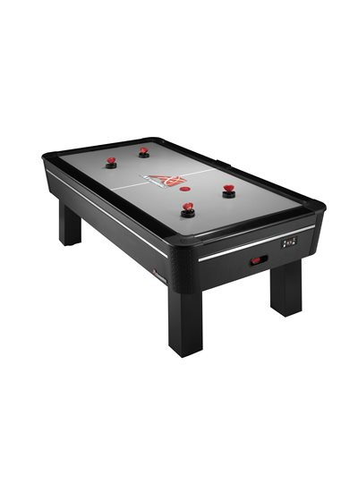 Atomic AH800 Air Hockey Table