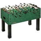 Carrom Agean Foosball Table