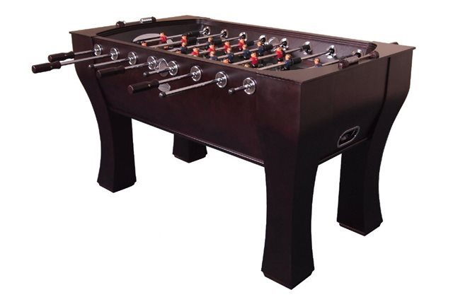 Berner Elegance Foosball Table