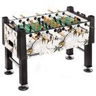 Carrom Realtree Camouflage Foosball Table