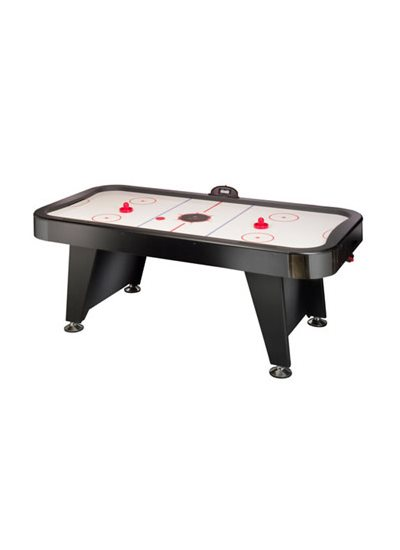 Fat Cat STORM II Air Hockey Table