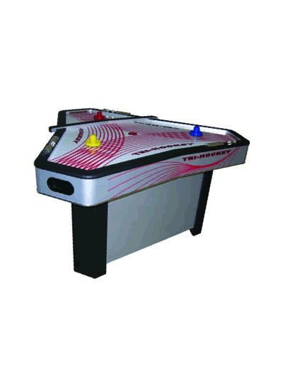 Imperial 3-MAN AIR HOCKEY