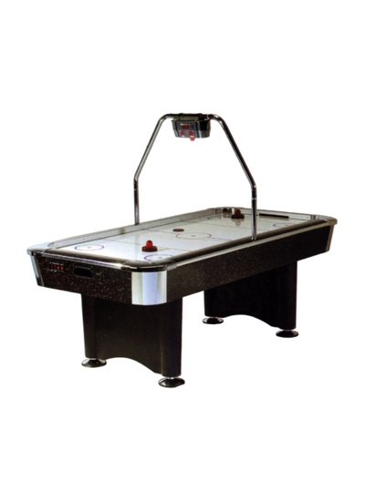 Imperial ES7 Air Hockey Table