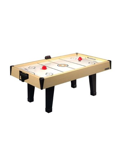 Carrom Signature Professional Air Hockey Table