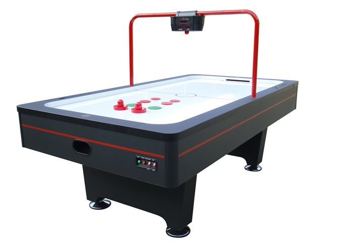 Playcraft WESTON 2 Air Hockey Table