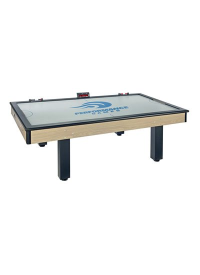 Performance Games QUICK ICE Air Hockey Table