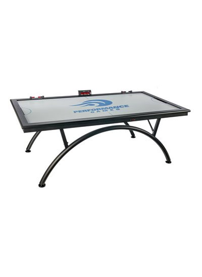 Performance Games SLICK ICE Air Hockey Table