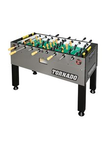 Tornado T3000 Foosball Table