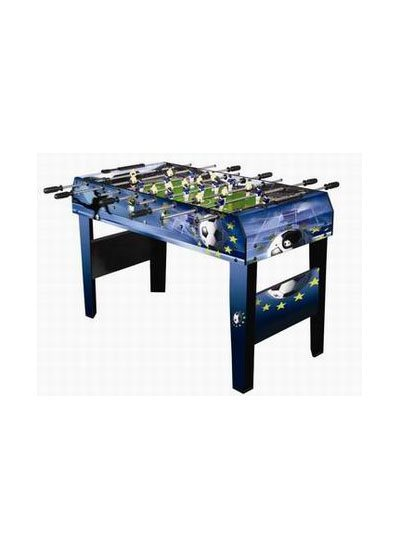 Playcraft Industries 48 inch Soccer Table