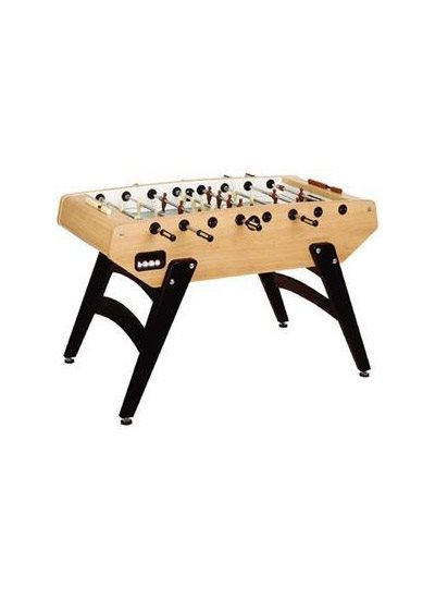 Garlando G - 5000 Foosball Table