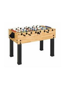 Garlando G - 200 Foosball Table