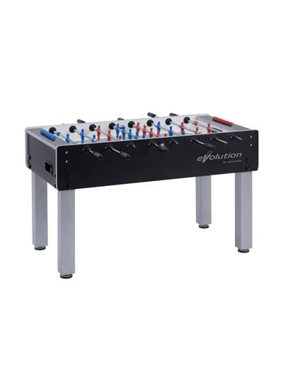 Garlando G - 500 Evolution Foosball Table