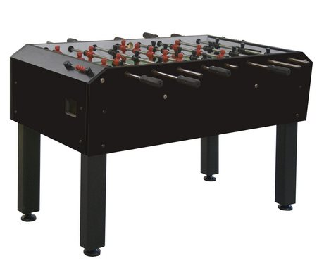 Performance Games SURESHOT ES Foosball Table