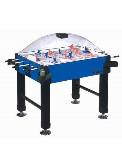 Carrom Signature Series Stick Hockey Table