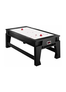 Harvard Game Choice 7 foot 2 in 1 Flip Top Game Table