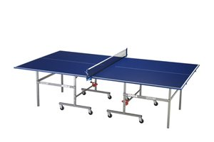 JOOLA Excellent Outdoor Table Tennis Table