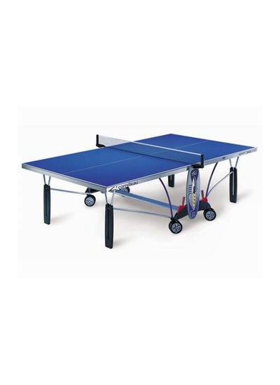 Cornilleau - Sport 340 Outdoor Table Tennis Table
