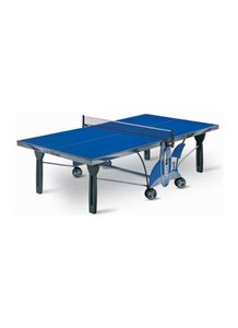 Cornilleau - Sport 440 Outdoor Table Tennis Table