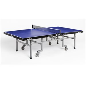 JOOLA 3000 SC Table Tennis Table