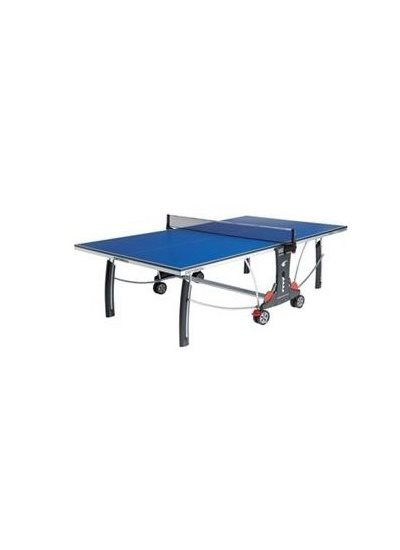 Cornilleau - Sport 300 Indoor Table Tennis Table