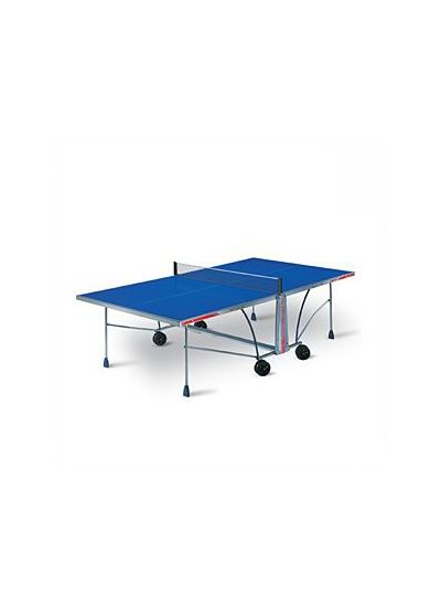 Cornilleau - Hobby First Indoor Table Tennis Table