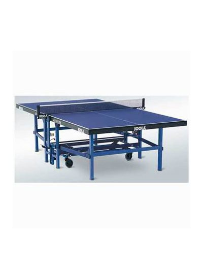 "Kettler JOOLA ""Atlanta Table Tennis""- Indoor Table Tennis Table"