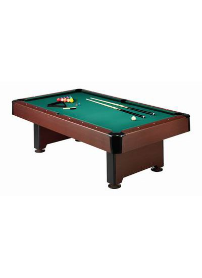 Mizerak Chandler II Pool Table