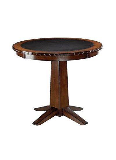 HJ Scott CHATHAM PUB TABLE SET