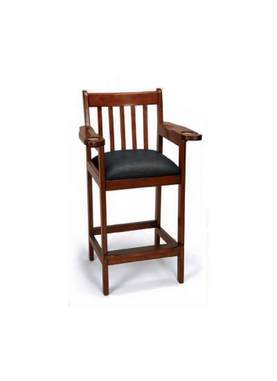 Imperial SPECTATOR CHAIR - Honey Finish