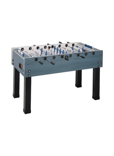 Garlando G - 500 Outdoor Foosball Table