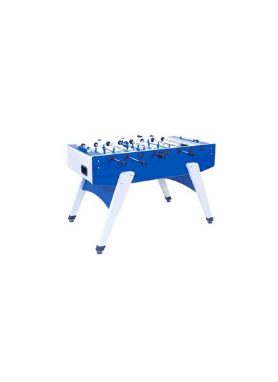 Garlando G - 2000 Outdoor Foosball Table