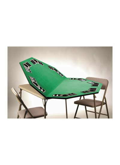 Ohio Table Pad Company Game Table Xtender