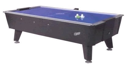 Valley-Dynamo Pro Style 8 Air Hockey Table