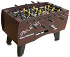 Great American Pro Series Coin-Operated Foosball Table