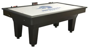 Performance Games POWER GLIDE Air Hockey Table