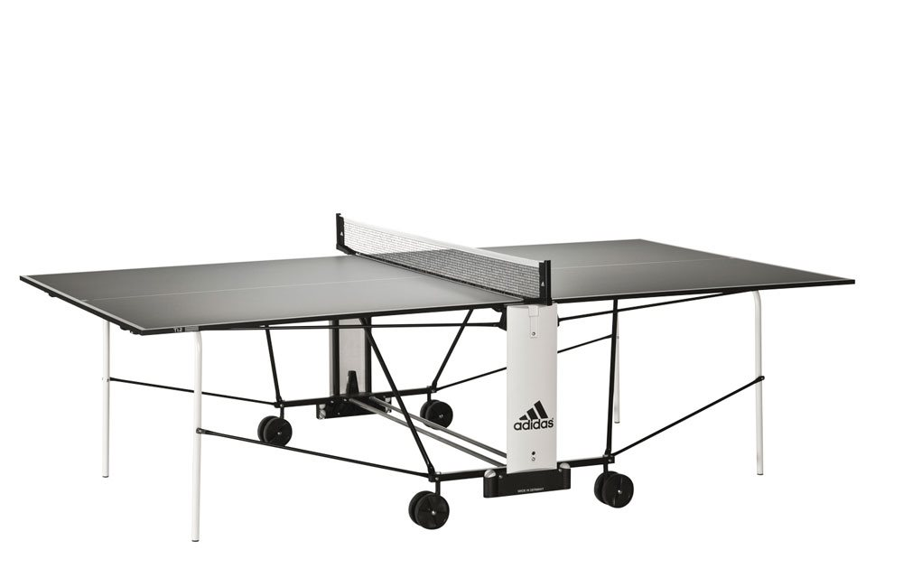 Adidas Ti 2 Indoor Recreational Table Tennis Table