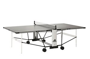 Adidas To 3 Outdoor Recreational Table Tennis Table