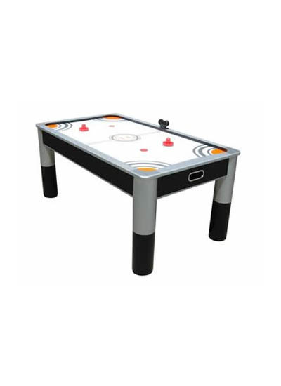 Harvard Hot Shot Air Hockey Table
