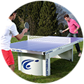 Games Tables USA | Shop Game Tables > Home